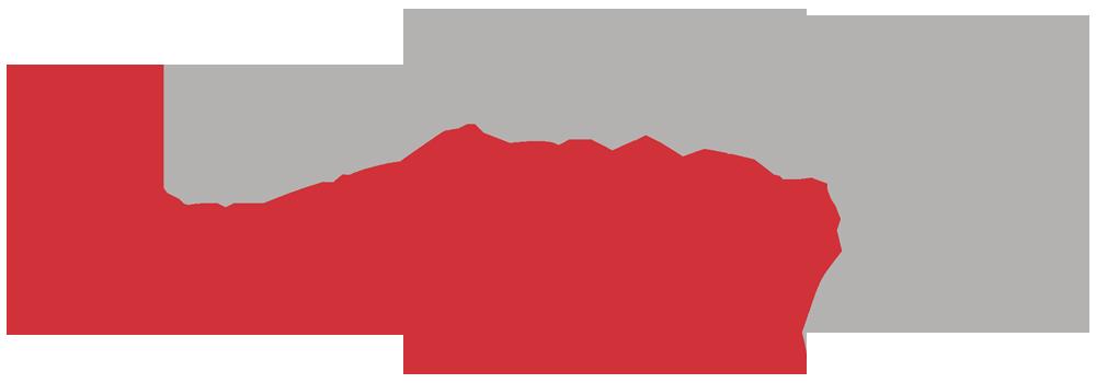 Logo naszych partnerów