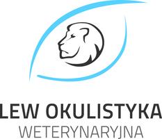 Lew Okulistyka Weterynaryjna