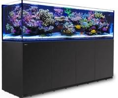 Zestaw akwarium morskie Red Sea Reefer 3XL 900 Biały