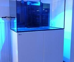 Zestaw akwarium morskie Red Sea Reefer 250 PROMOCJA