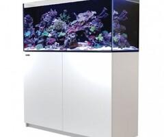 Zestaw akwarium morskie Red Sea Reefer 350