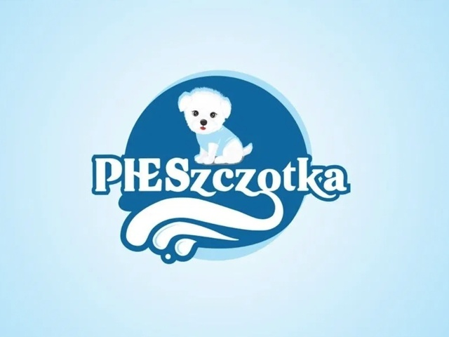PSI FRYZJER strzyżenie psów PIESzczotka! Możliwość dojazdu - 2/2